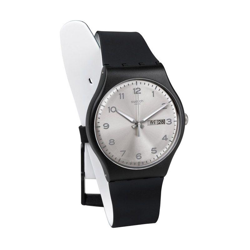 Где купить часы в Праге: магазины часов и стоимость изделий