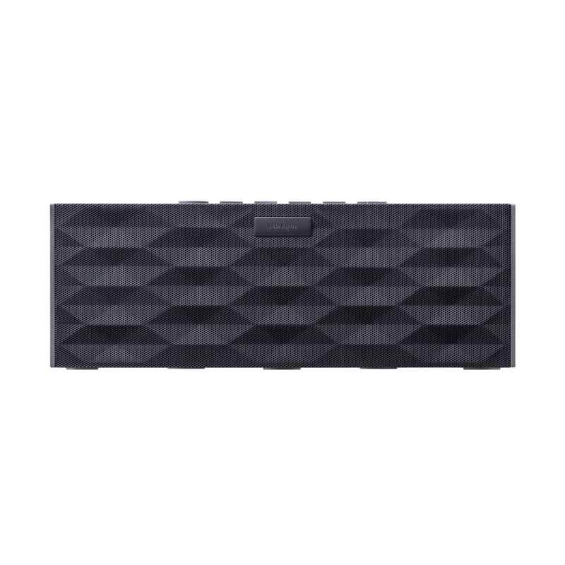Jawbone Big Jambox Graphite Hex