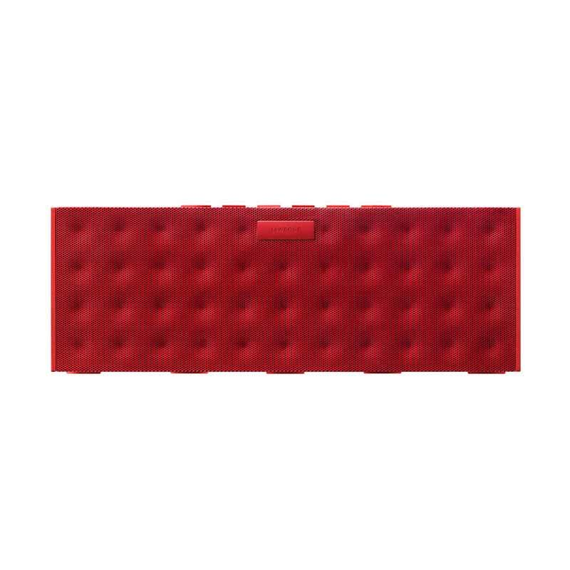 Jawbone Big Jambox Red Dot