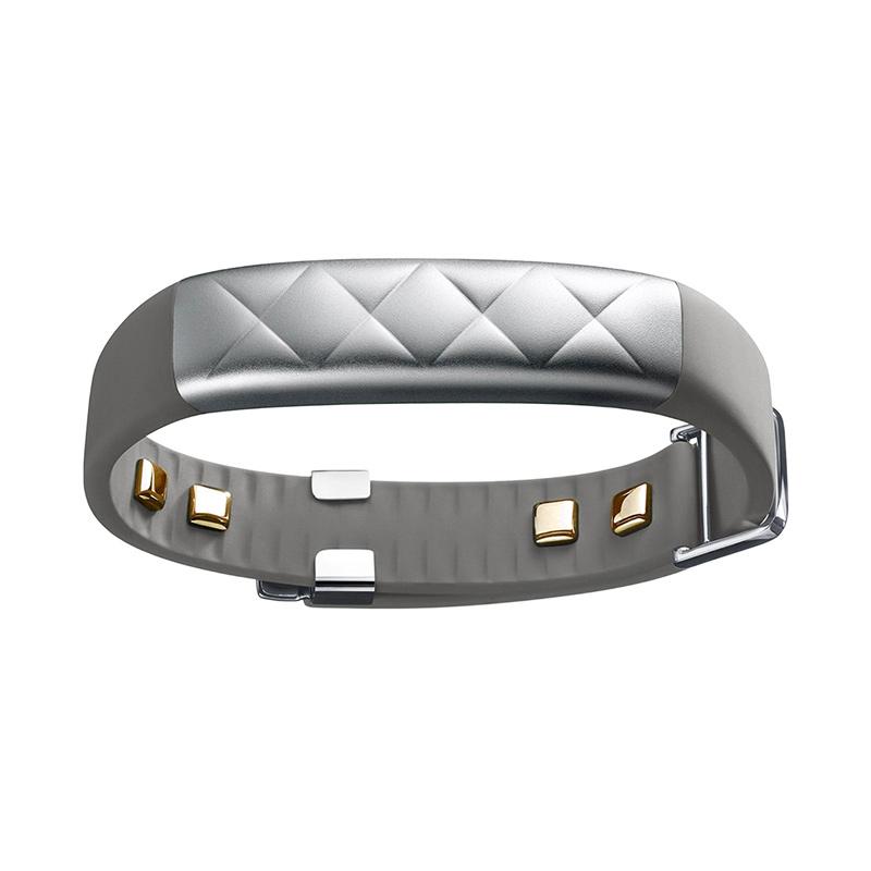 Jawbone Up 3 Advance Tracker