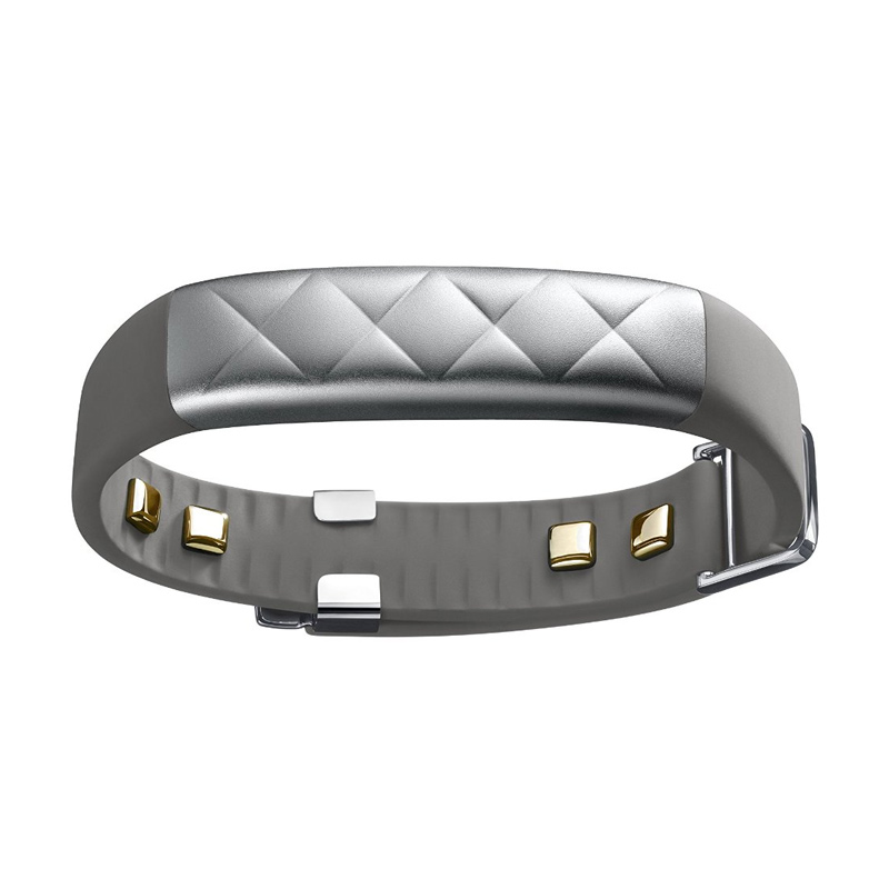 harga Jawbone Up3 Silver Cross Smartwatch Blibli.com