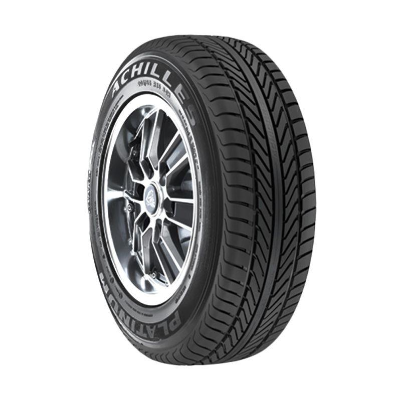 Achilles Platinum 185/65 R14 Ban Mobil