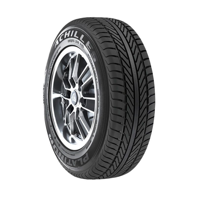 Achilles Platinum 185/65 R14 Ban Mobil [Gratis Pasang]