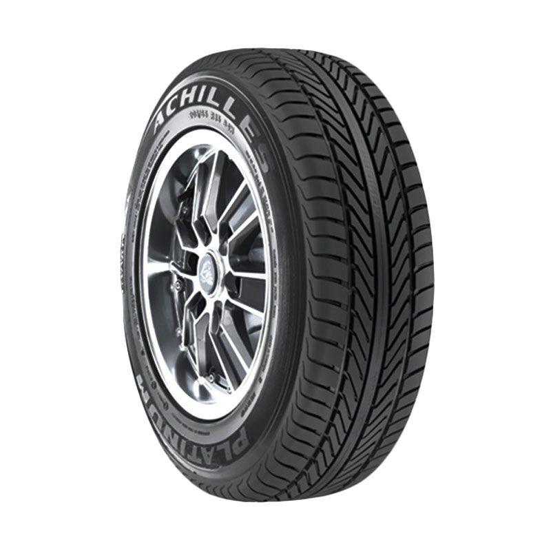 Achilles Platinum 185/65 R15 Ban Mobil [Gratis Pasang]