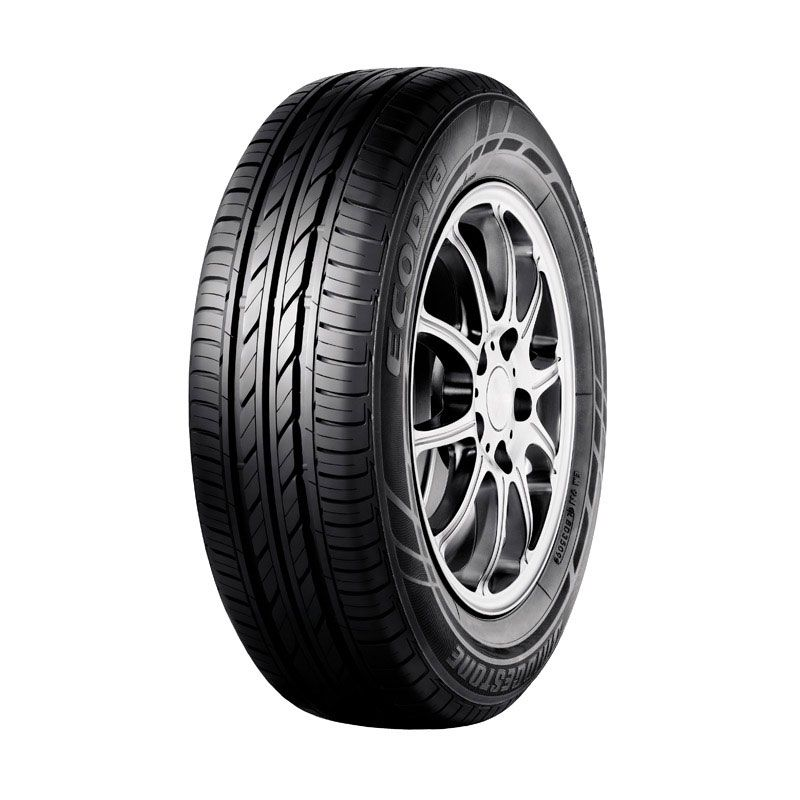 Bridgestone Ecopia EP150 185/70 R14 Ban Mobil [Gratis Pasang]