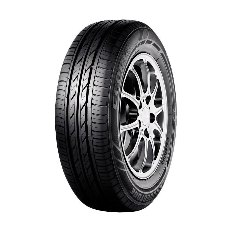 Bridgestone Ecopia EP150 205/65 R15 Ban Mobil [Gratis Pasang]