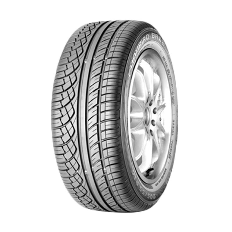 GT Champiro BAX-2 205/55 R16 Ban Mobil [Gratis Pasang]