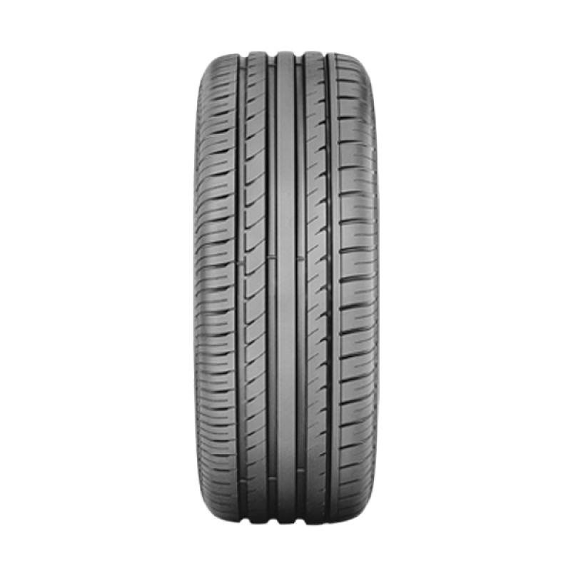 GT Champiro HPY 205/55 R16 Ban Mobil [Gratis Pasang]