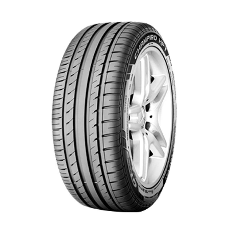 Jual GT Radial Champiro HPY 255/45 R20 Ban Mobil Online ...