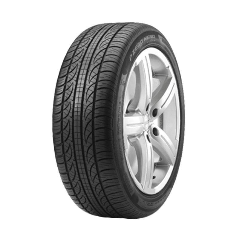 Pirelli P Zero Nero 205/45 R17 Ban Mobil