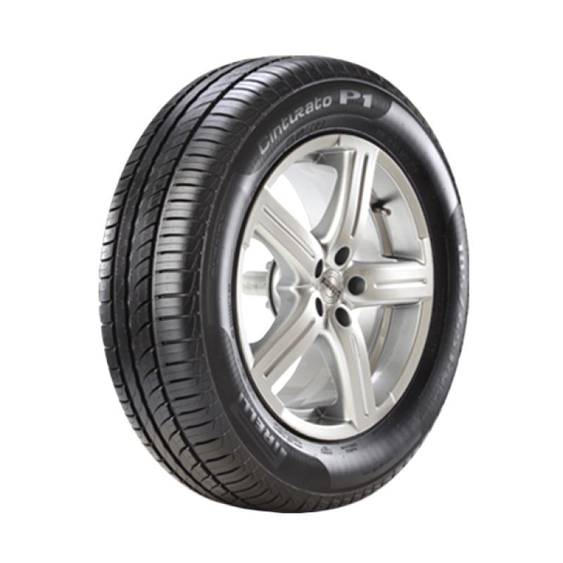 Pirelli P1 Cinturato 235/50 R18 Ban Mobil