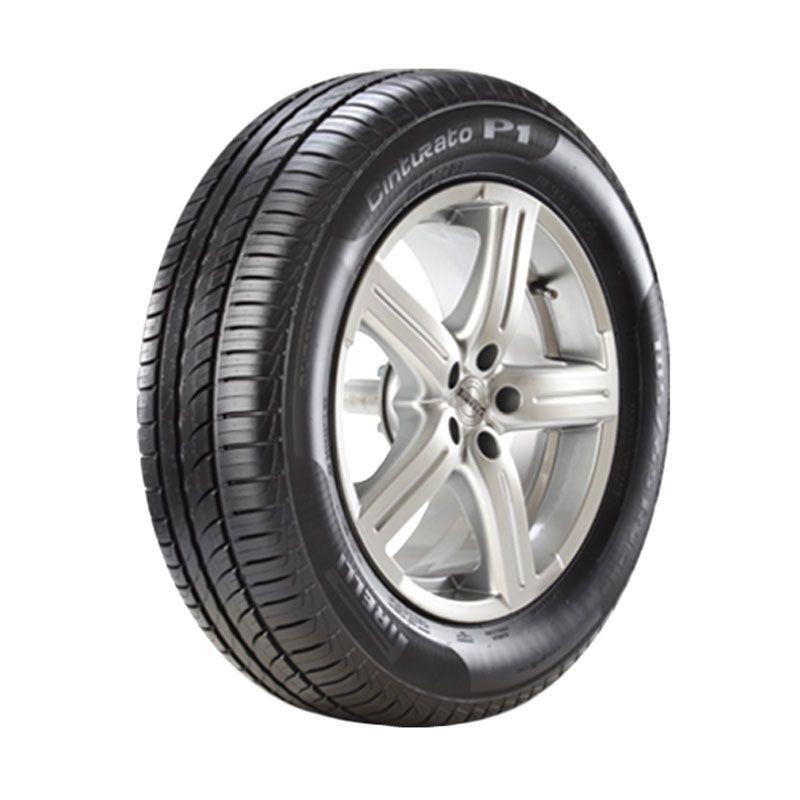 Pirelli P1 Cinturato 235/50 R18 Ban Mobil [Gratis Pasang]