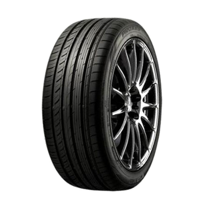 Toyo Tires C1S 225/55 R17 Ban Mobil