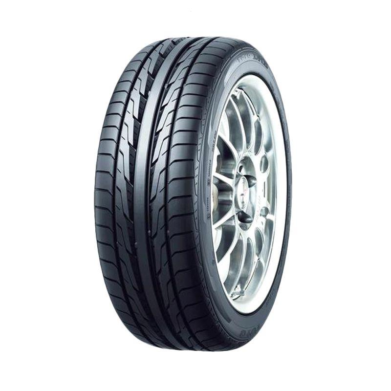 Toyo Tires DRB 205/45 R17 Ban Mobil [Gratis Pasang]