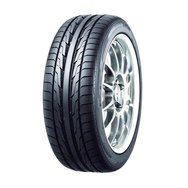 Toyo Tires DRB 205/55 R16 Ban Mobil [Gratis Pasang]