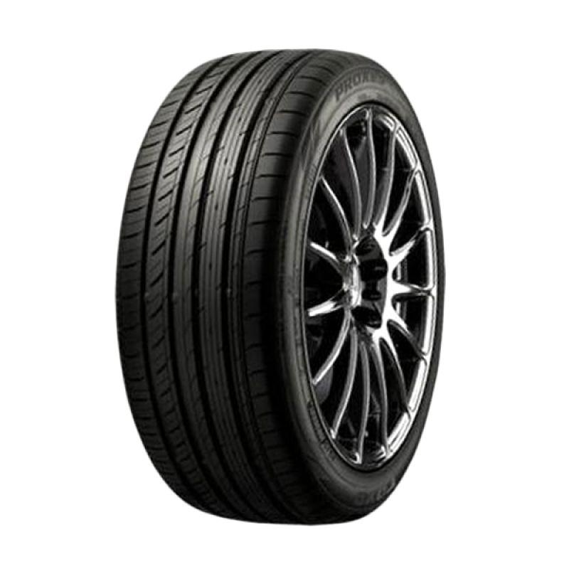 Toyo DRB 225/45 R18 Ban Mobil [Gratis Pasang]
