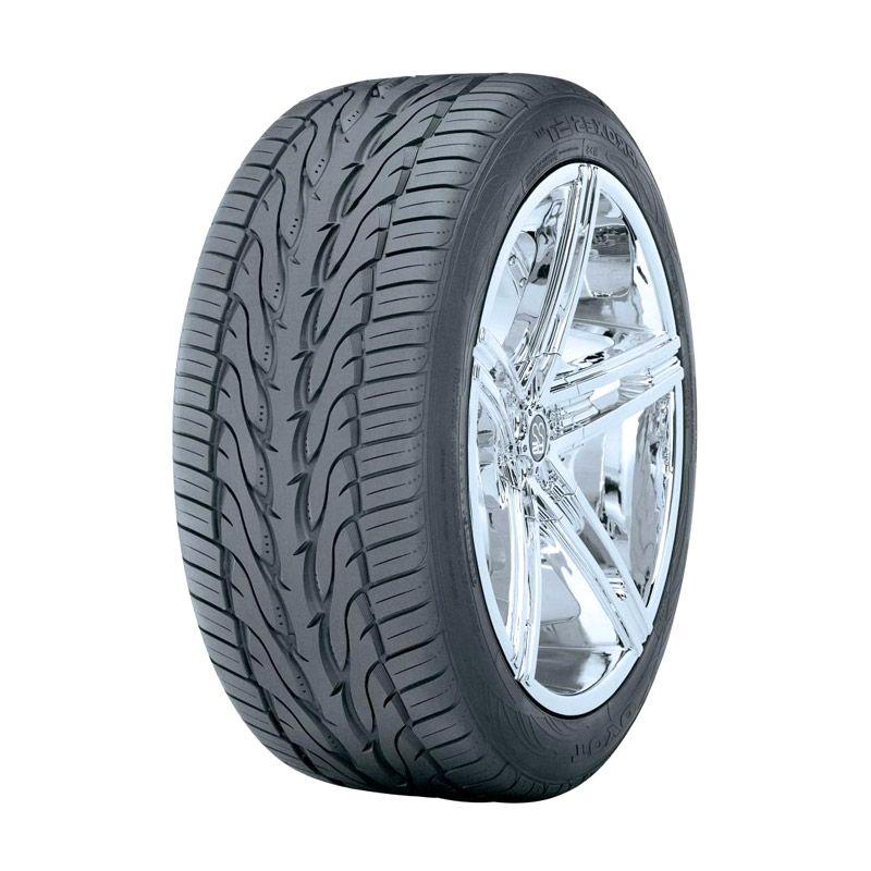 Toyo Tires ST2 265/40 R22 Ban Mobil