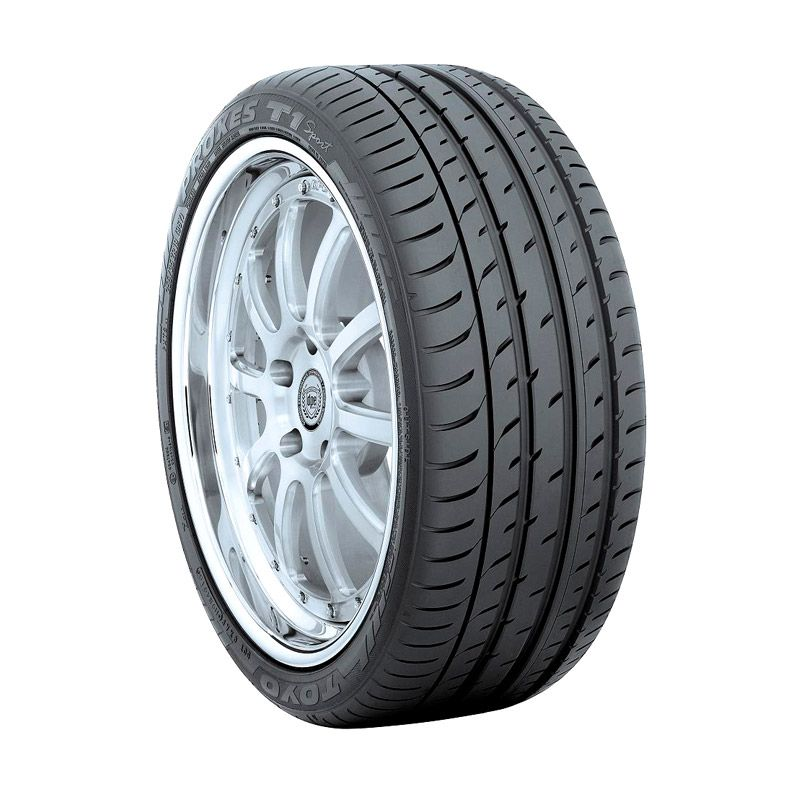 Toyo Tires T1S 245/40 R19 Ban Mobil