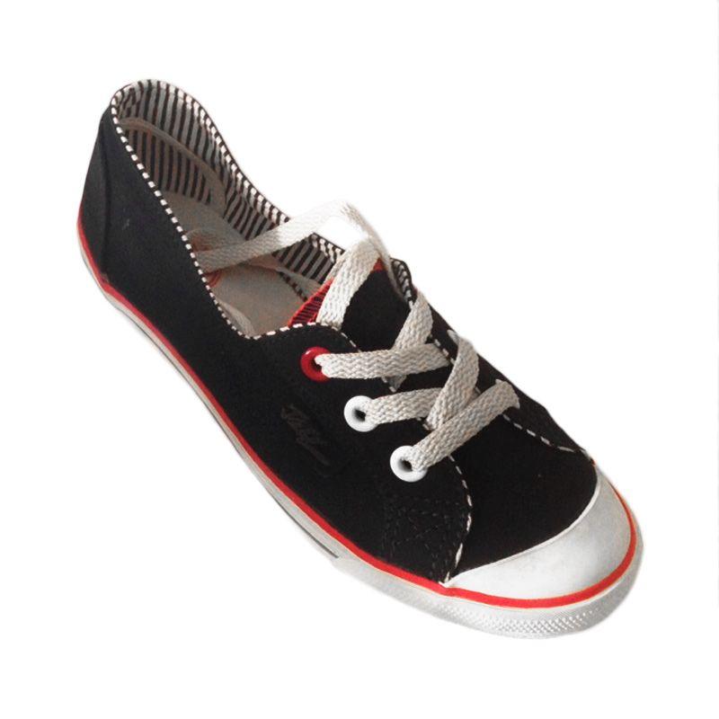 Sepatu Wanita Casual Sds200 - Daftar Harga Terbaru 63ca265146