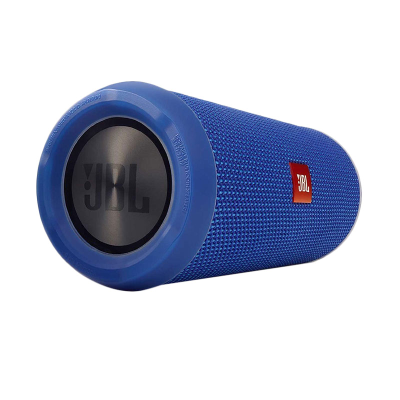 https://www.static-src.com/wcsstore/Indraprastha/images/catalog/full/jbl_jbl-flip-3-splashproof-bluetooth-speaker---biru_full06.jpg