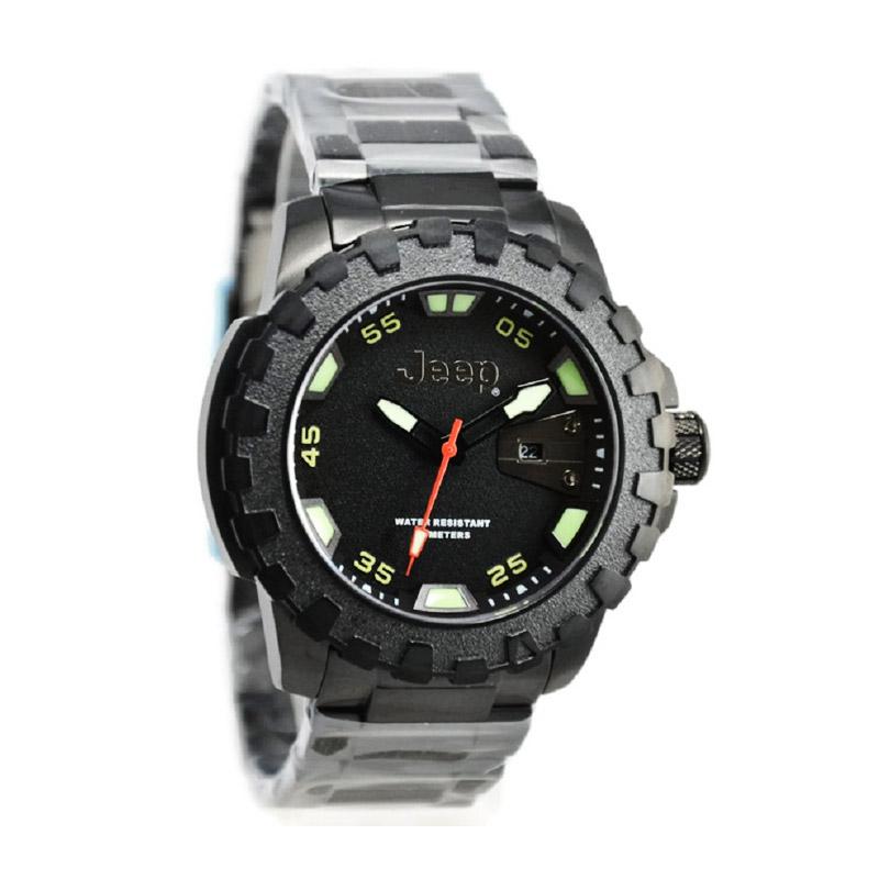 jual jam tangan jeep terbaru dan terlengkap - harga termurah ... e42c815eaf