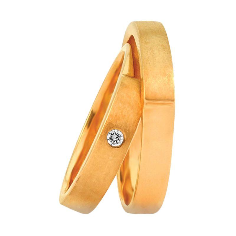 Jewelleryanda Best Price Wedding Ring