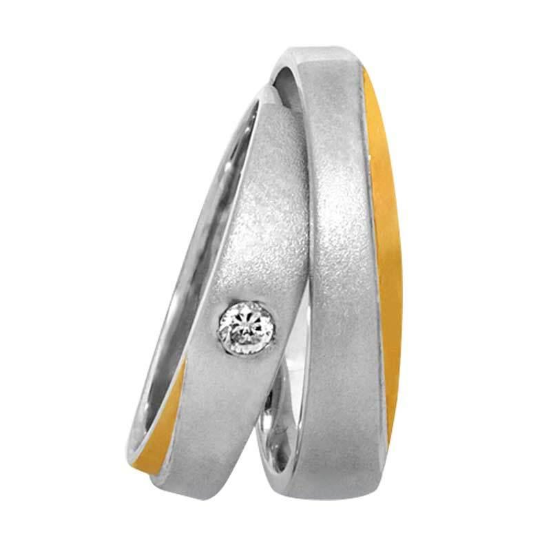 Jewelleryanda Best Value Cincin
