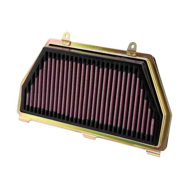 K&N Air Filter Honda CBR600