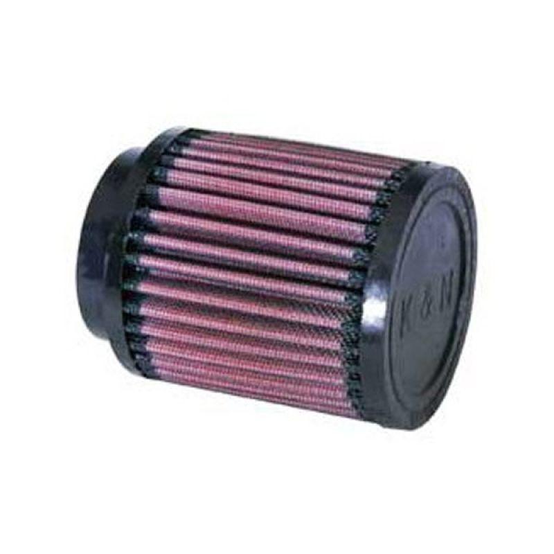 K&N Air Filter Venturi 38 RU-0800