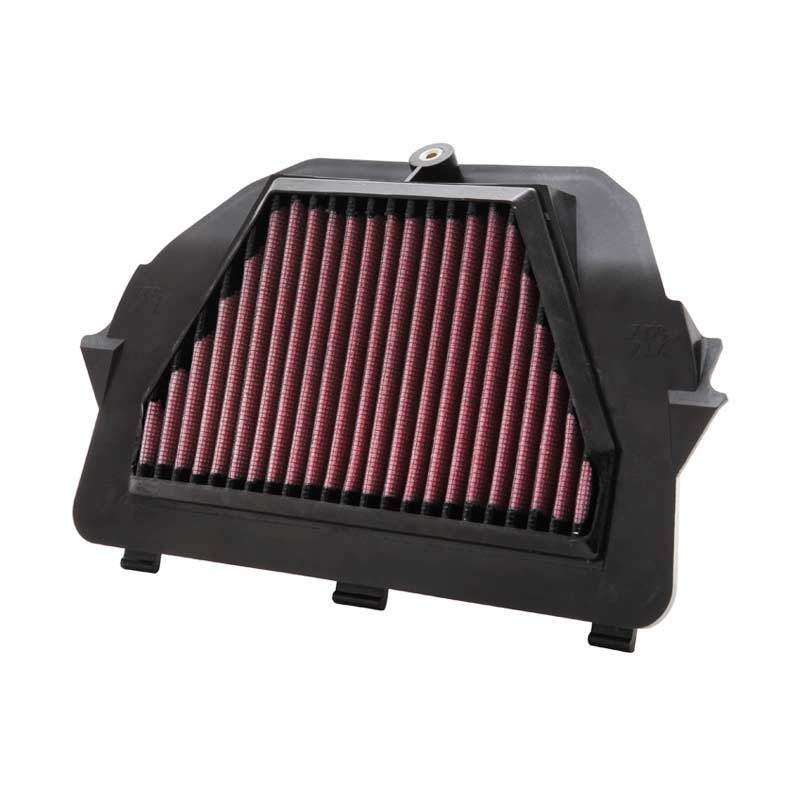 K&N Air Filter Yamaha R6