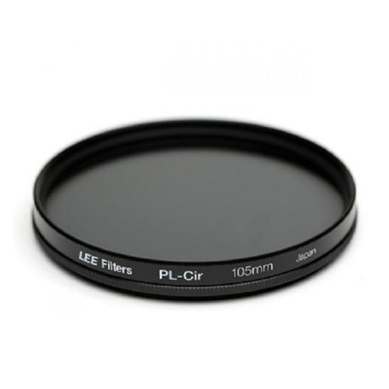 harga Lee Filters Glass 105 mm Screw-in Circular Polarizer Hitam Filter Flash Kamera Blibli.com