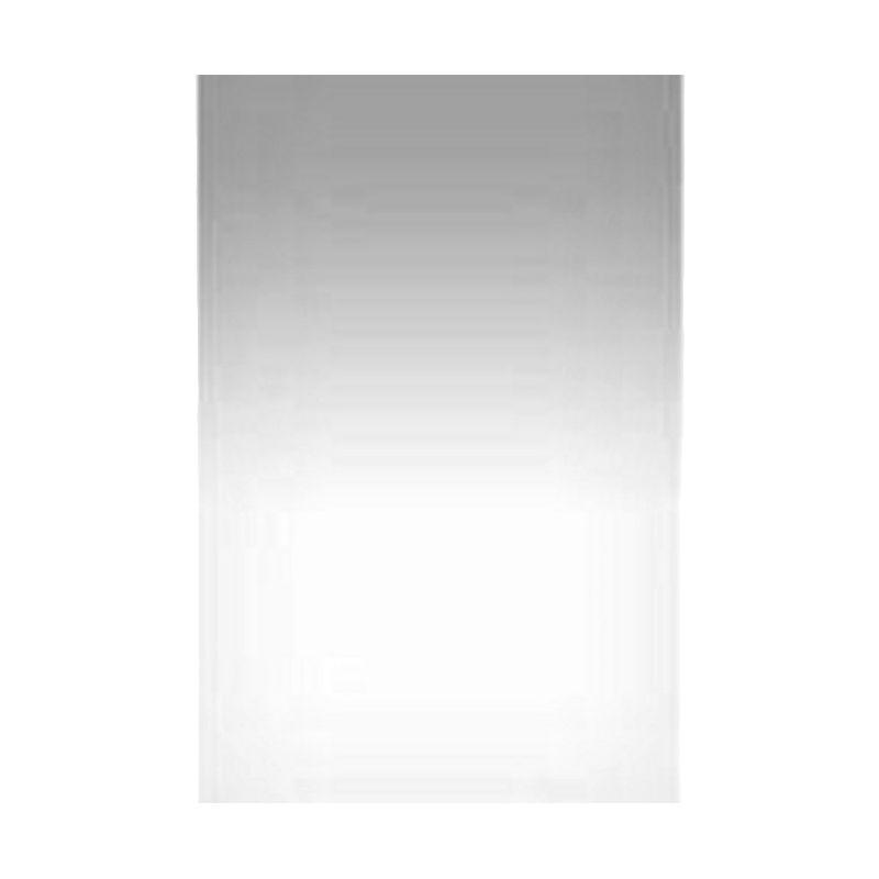 Lee Filters Individual Neutral Density Soft Grad 0.9 3 Stop Hitam Aksesoris Kamera