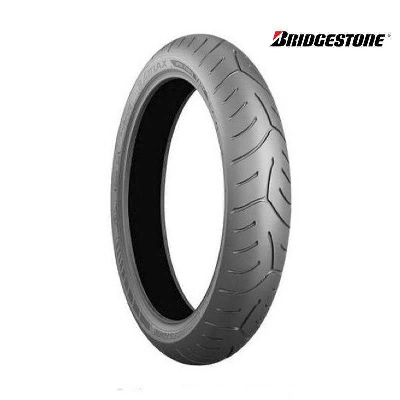 Bridgestone Ban Battlax T30 1206017