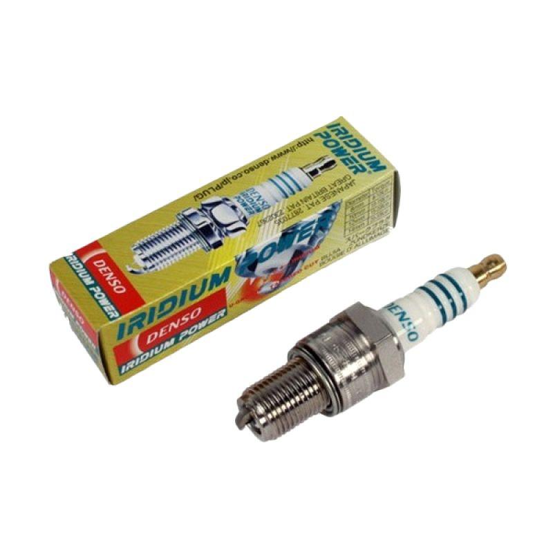 Denso Iridium IWF24 Busi Motor