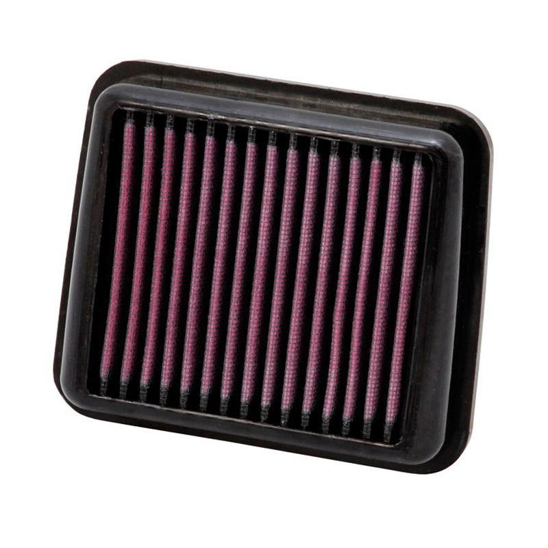 Yamaha Mx   Air Filter K N