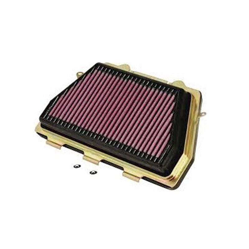 K&N HA 1008 Air Filter for Honda CBR1000RR