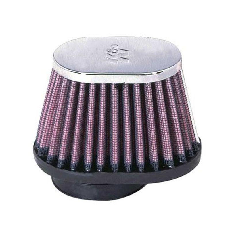 K&N Open Filter Venturi 30 RC-1820 Filter Udara