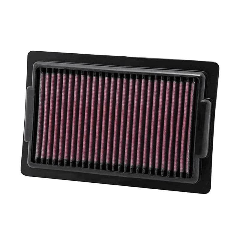 K&N Replacement Filter Vmax