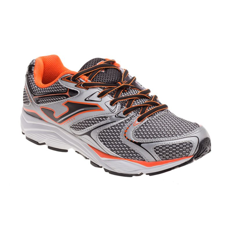 Joma R.Vitaly Grey Sepatu Lari