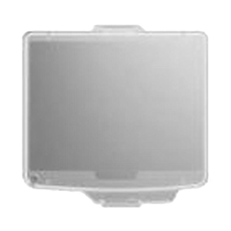 3RD Brand BM-8 LCD Cover for Nikon D300