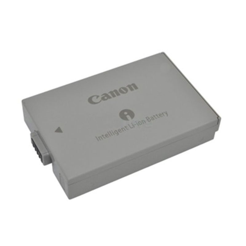 Canon BP-110 Battery for Canon LEGRIA HF R26