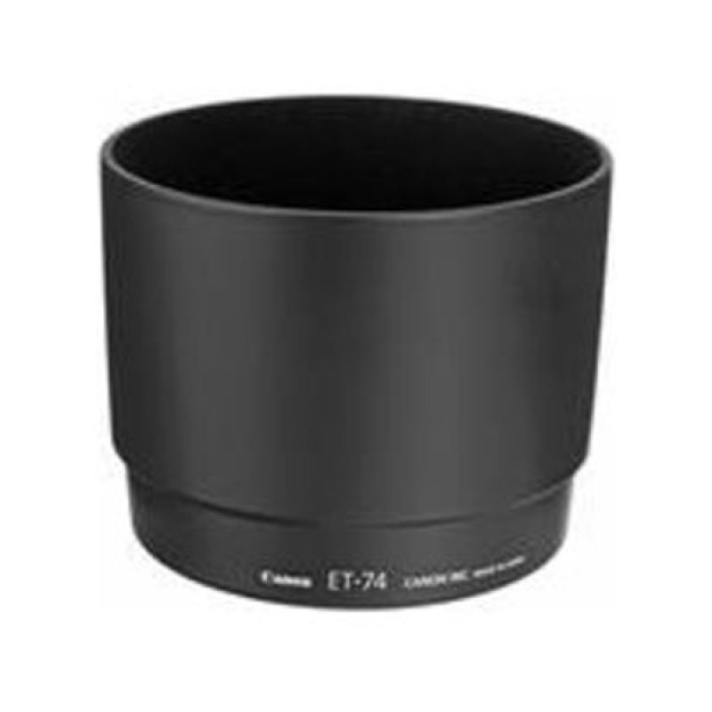 Canon ET-74 Lenshood for Canon EF 70-200mm f/4L USM