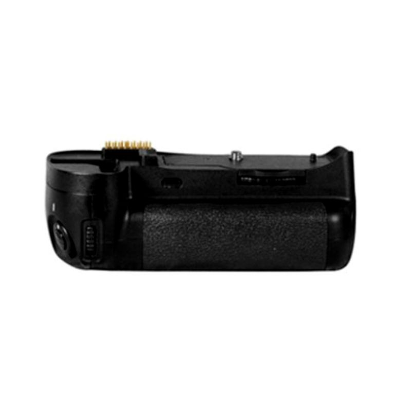 harga Jenis ND300S Battery Pack for Nikon D300 jpckemang Blibli.com