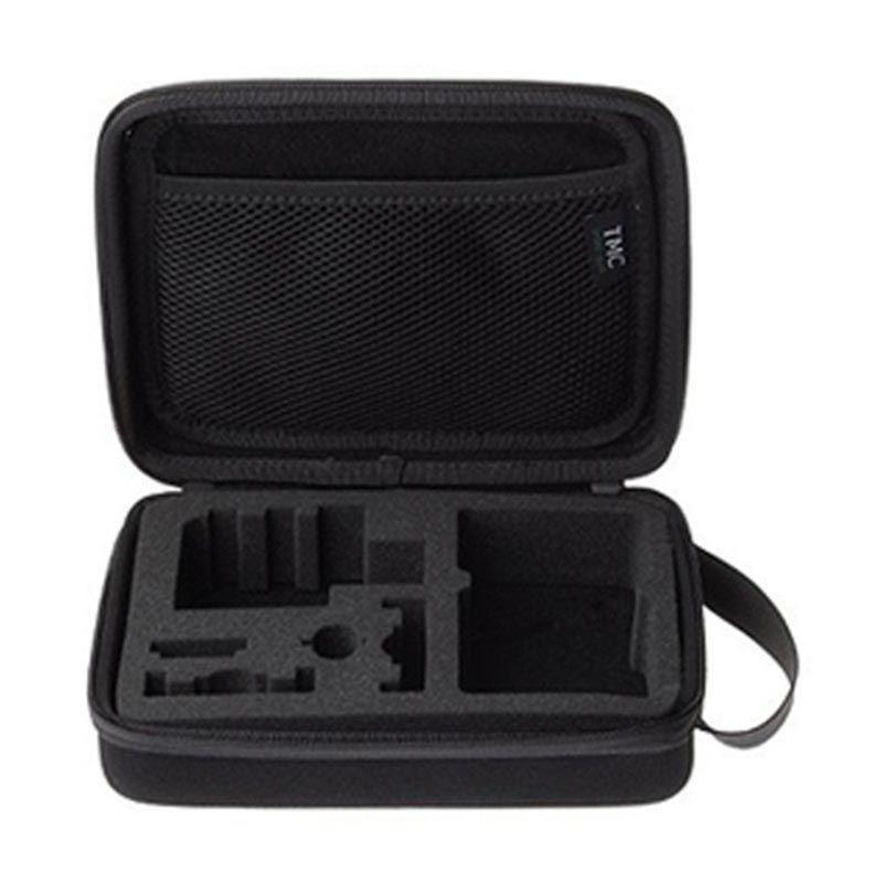 Third Party Protective Case Camera [Medium]