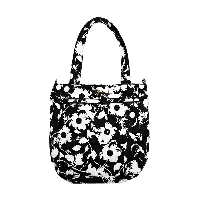 Jujube Be Light The Imperial Princess Diaper Bag - White