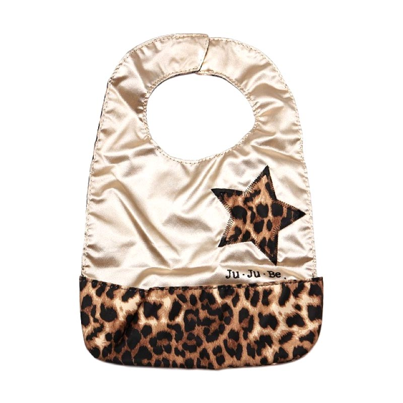 Jujube Be Neat Queen of the jungle Celemek Bayi