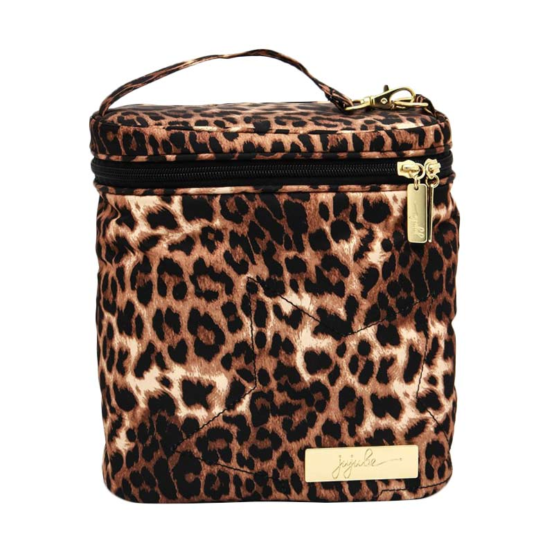 Jujube Legacy The Queen Of The Jungle Fuel Tas