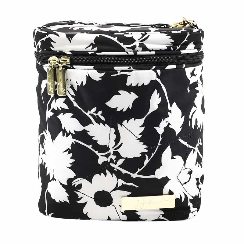 Jujube Fuel Cell The Imperial Princess Diaper Bag