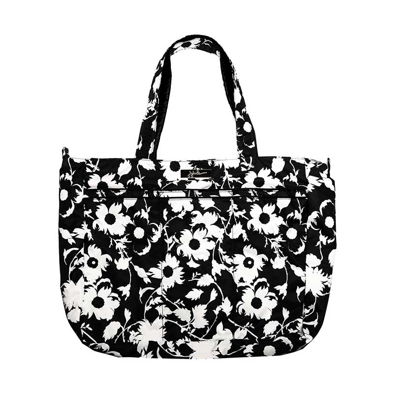 Jujube Super Be The Imperial Princess Diaper Bag