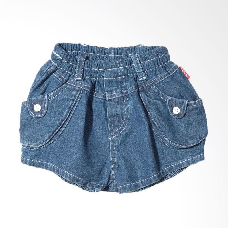 Junior House Pop 1251 Celana Anak Perempuan